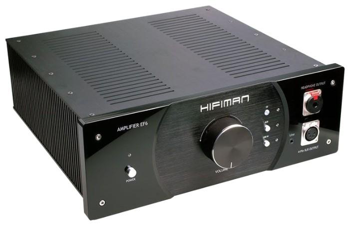 Hifiman EF6