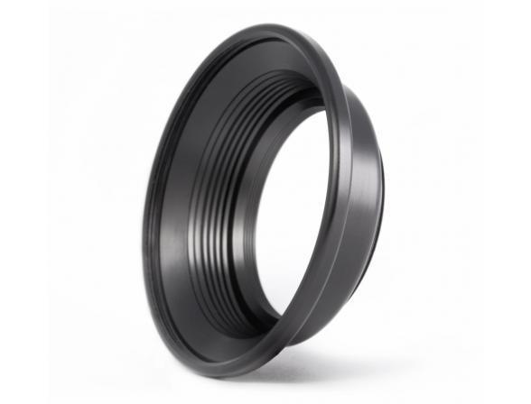 Lensbaby Step-Up/Shade (переходное кольцо с 37 на 52 мм)