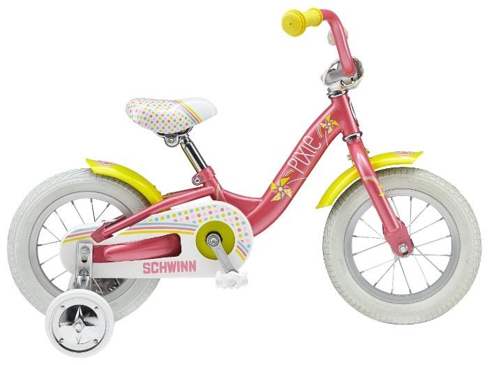 Велосипед Schwinn Pixie 12