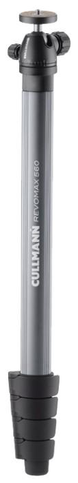Монопод Cullmann Revomax 560 RB5.1 (55563)