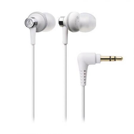 Audio-Technica ATH-CKF303 BK