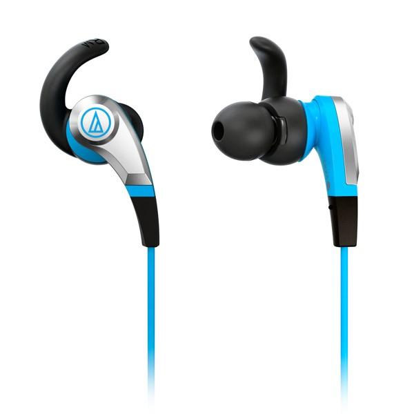 Audio-Technica ATH-CKX5 BL