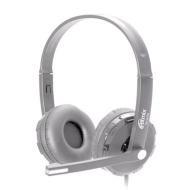 Ritmix RH-517M Silver