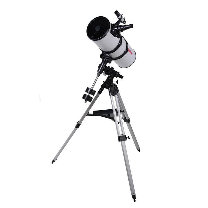 Телескоп 800/203 рефлектор