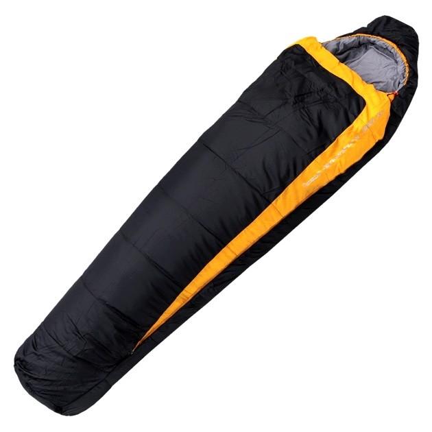 Campus Adventure 500 XL L-zip Спальный мешок