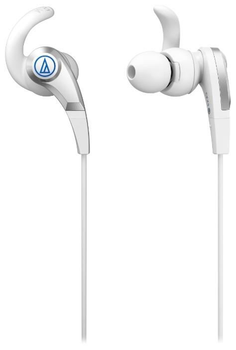 Audio-Technica ATH-CKX5 WH