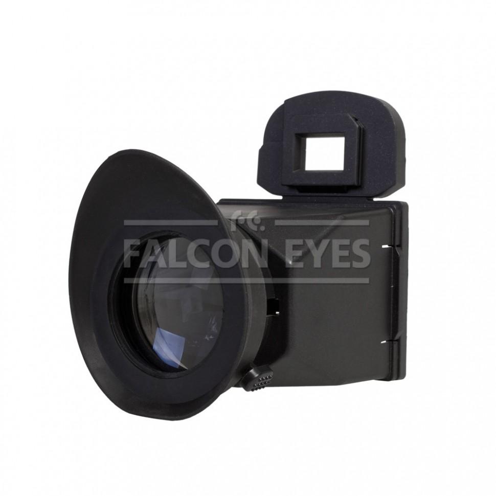Видоискатель Falcon Eyes LCD-7D