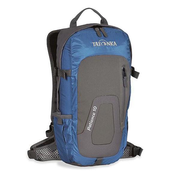 Рюкзак Tatonka Patience 10