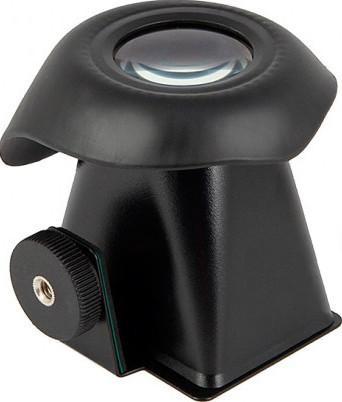 Видоискатель Falcon Eyes LCD-V4