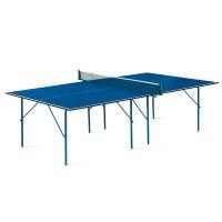 Теннисный стол Startline Hobby-2