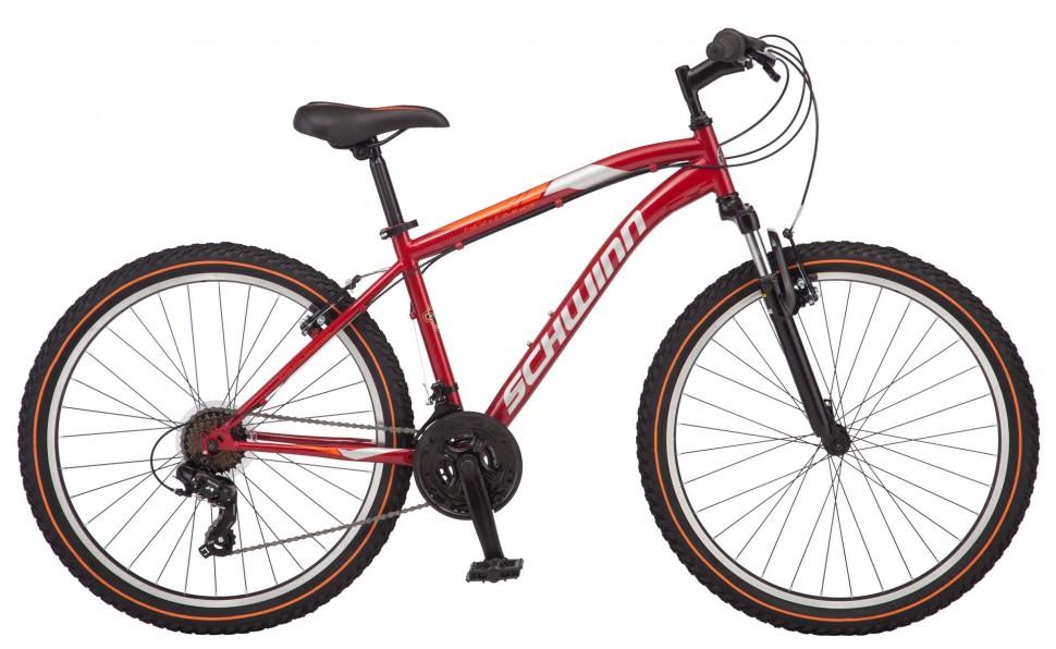 Велосипед High Timber 26