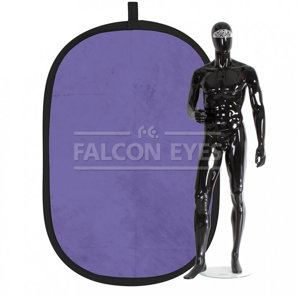 Фон Falcon Eyes BCP-07 RB-6276