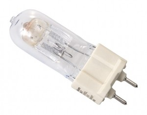 Лампа Falcon Eyes HRI-T150