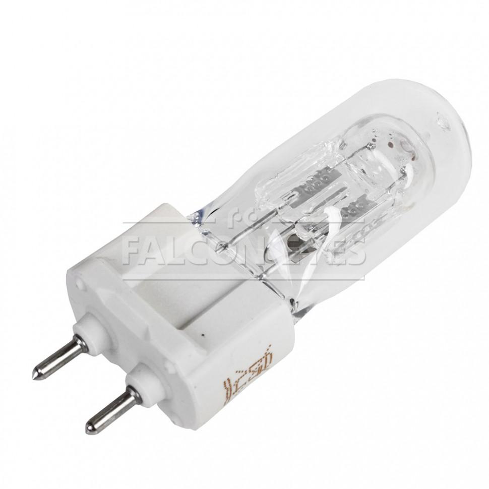 Лампа Falcon Eyes HRI-T250