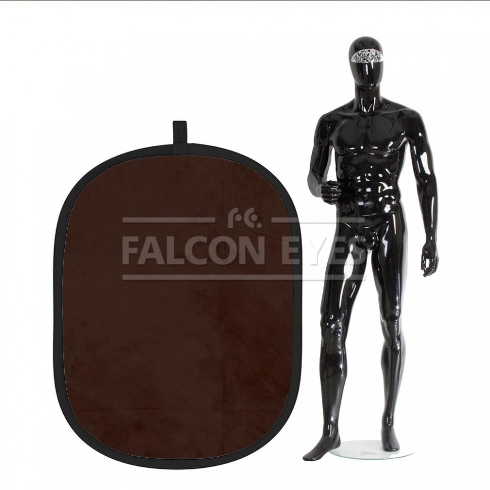 Фон Falcon Eyes BCP-12 RB-5060
