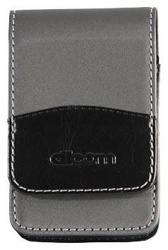 Чехол Dicom V4072