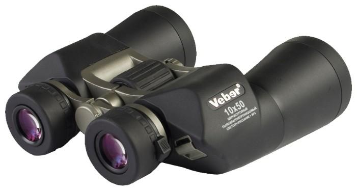 ������� Veber Omega ��� 10x50 WP