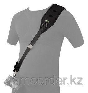 Плечевой ремень NeoPine Quick strap QSS-1