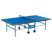 Теннисный стол Start Line Club Pro с сеткой 60-640