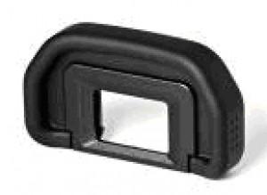Наглазник Betwix EC-DK21-N Eye cap for Nikon D80, D90, D7000, D7100, D300, D300s
