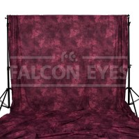Фон Falcon Eyes DigiPrint-3060(C-140) муслин