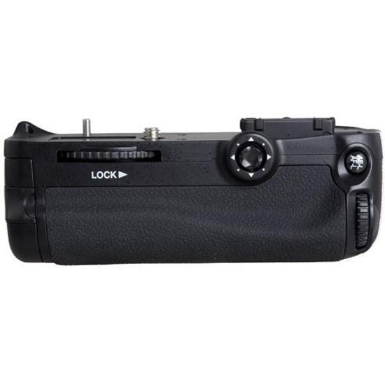 Батарейная ручка Dicom Nikon D7000(MB-D11)