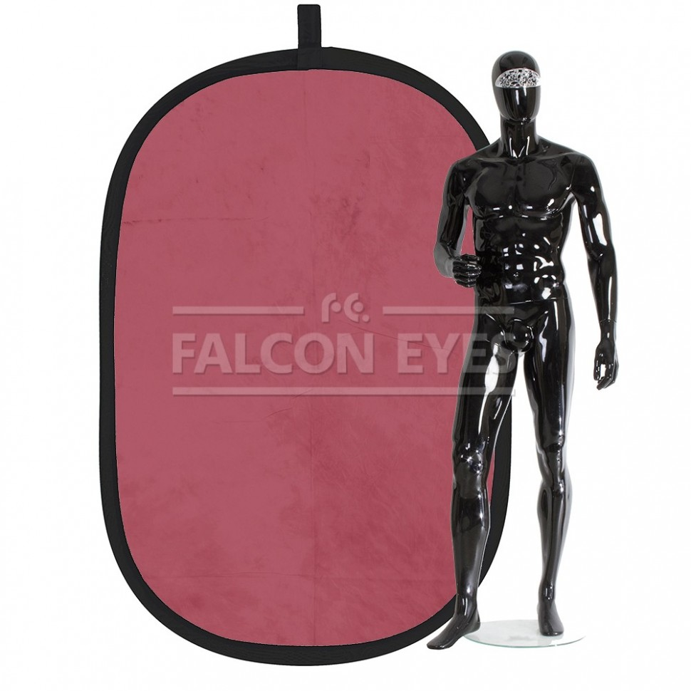 Фон Falcon Eyes BCP-17 RB-6276