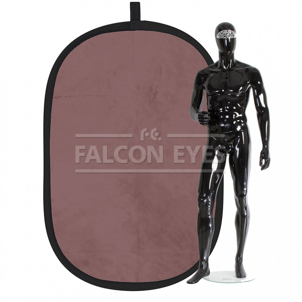 Фон Falcon Eyes BCP-18 RB-6276