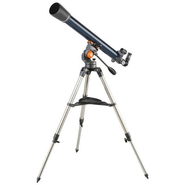 Телескоп АstroMaster 70 AZ