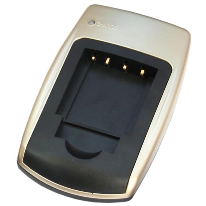 Зарядное устройство AcmePower AP CH-CF