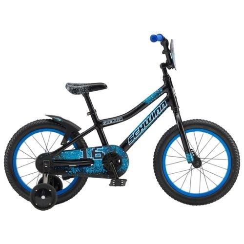 Велосипед Schwinn Gremlin (2017)