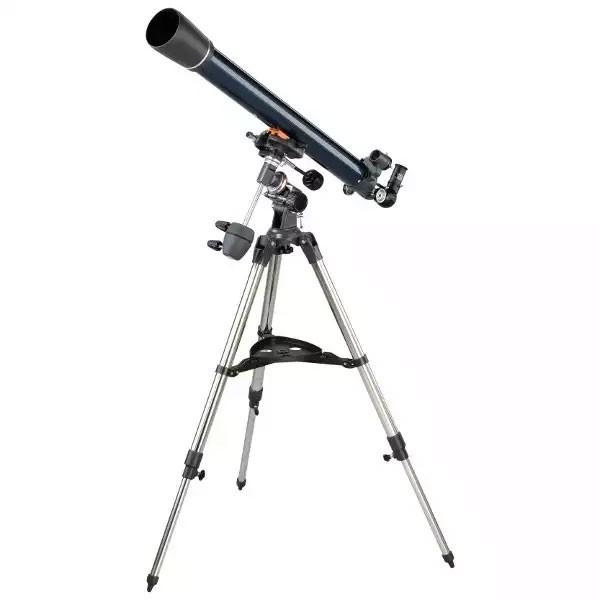 Телескоп АstroMaster  70 EQ