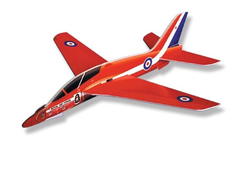 Детские товары LYONAEEC Самолет Power Launch Glider