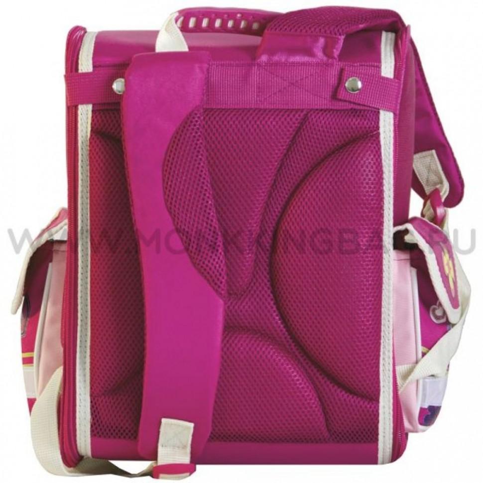 Ранец-рюкзак De lune АСR13-199-14