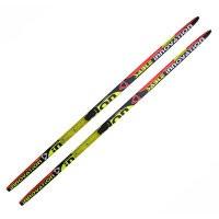 Лыжный комплект Snowmatic без палок рост 190