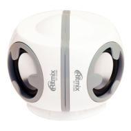 Ritmix SP-2011B white