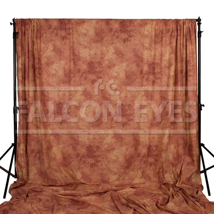 Фон Falcon Eyes DigiPrint-3060(C-160) муслин