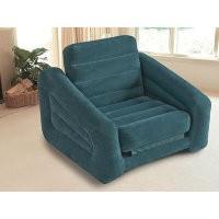 Кресло надувное Intex 68565 218х109х66