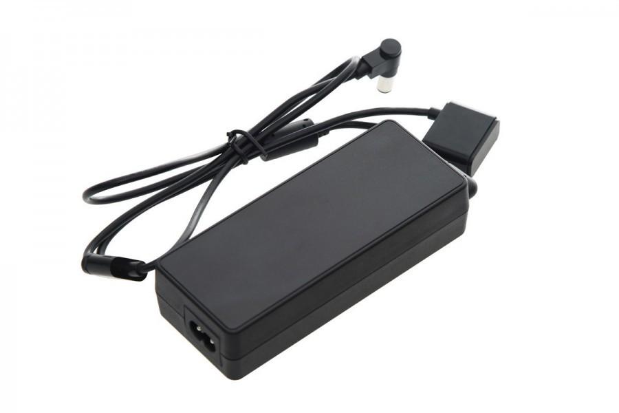 Адаптер питания DJI для аккумуляторов квадрокоптера DJI Inspire 1