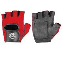 Перчатки для занятий спортом 3817LW
