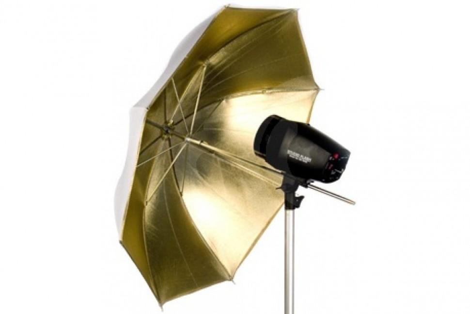 Зонт Falcon Eyes UR-32G