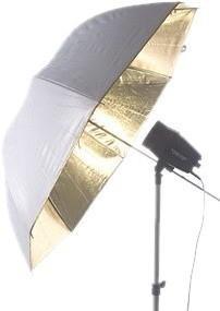 Зонт Falcon Eyes UR-48G