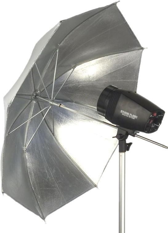 Зонт Falcon Eyes UR-48S