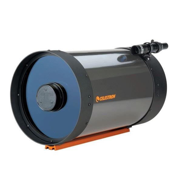 Оптическая труба C11-S (CG-5)