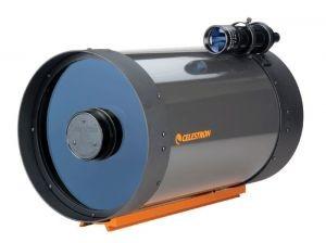 Оптическая труба C11-S (CGE)