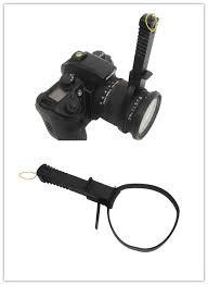 Кольцо для контроля фокуса и зума Sevenoak SK-F03