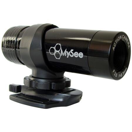Видеокамера MySee X