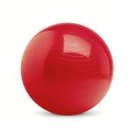 Мяч гимнастический BB-001PP-3330 диамерт 75 см