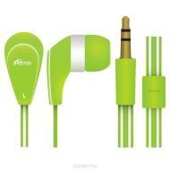 Ritmix RH-181 Green