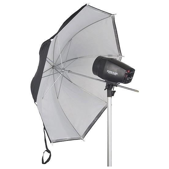 Зонт Falcon Eyes URK-48TWB